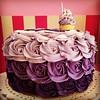ISweetCakes!! Regala un súper torta de #sweetcakestore #sweetcakesve #lecheria #puertolacruz #venezuela #cupcakery #bakery #originalcakes #originalcupcakes #roses #cakes #cupcakes #cute #yummy #delicious #sweet #photooftheday #instagramers #instalove #300 (Sweet Cakes Store) Tags: cakes fashion square de cupcakes yummy y para venezuela lila tienda cupcake squareformat rosas hefe torta cumpleanos celebracion tortas lecheria degrade sweetcakes ponques iphoneography instagramapp uploaded:by=instagram sweetcakesstore sweetcakesve