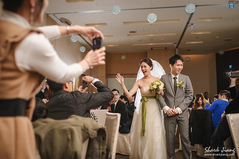 北投麗禧酒店,婚攝,W hotel,婚攝鯊魚,婚禮紀錄,婚禮攝影,2012.12.22_blog-0064