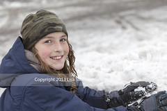 Smiling Tween (Lisa-S) Tags: portrait ontario canada lisas brampton invited trystan 2079 flickropen copyright2013lisastokes getty2013 getty20130131
