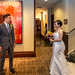 Hotel_1000_Wedding_Seattle_10