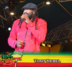 "Tony Rebel • <a style=""font-size:0.8em;"" href=""http://www.flickr.com/photos/92212223@N07/8441481214/"" target=""_blank"">View on Flickr</a>"