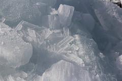 IMG_0741 (tinehendriks) Tags: friesland hindeloopen 2012 kruiendijs