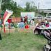 Illinois Renaissance Festival, Ellsworth Park, Danville, IL August 25, 2012,  © Greg Boozell