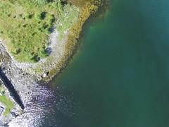 DJI_0418 (Rune Venes) Tags: norway no sognogfjordane