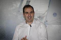 TFW-GiovanniMitolo-028