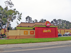 Dana Point 8-8-16 (26) (Photo Nut 2011) Tags: danapoint orangecounty california deltaco