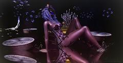 Dream fantasy (Bellsophie Resident) Tags: eve enchantment gizza merak phoenixhair ricielli sayo treschicvenueevent rara nanika