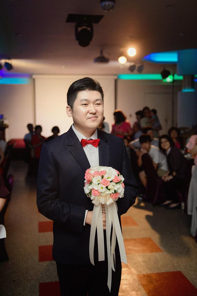 守恆婚攝, 宜蘭婚宴, 宜蘭婚攝, 婚禮攝影, 婚攝, 婚攝推薦, 礁溪金樽婚宴, 礁溪金樽婚攝-116