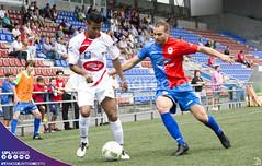 UPL 16/17. 3 Div. UPL-TIN. DSB1734 (UP Langreo) Tags: futbol football soccer sports uplangreo langreo asturias tineo cdtineo