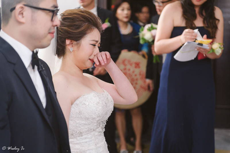"""""""""""婚攝,新莊典華婚宴會館婚攝,婚攝wesley,婚禮紀錄,婚禮攝影""""'LOVE09467'"""