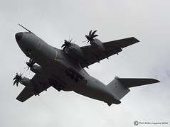 ZM410 (NQY Pic's) Tags: zm410