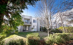 20/7 Coolac Place, Braddon ACT