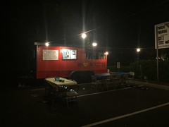 Maui Taco Trucks (mauitimeweekly) Tags: taco trucks lahaina mauitacotrucks tacos foodtrucks mexicanfood