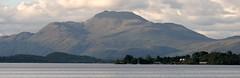 Ben Lomond_4 (odysseus62) Tags: lochlomond benlomond scotland 2016 september