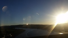 20160815_193107 (Planet Me) Tags: margate hornby manston