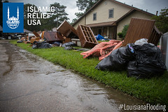 2016_DRT Louisiana Flood_Aug_043_L.jpg