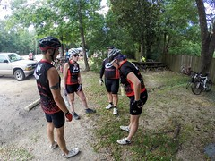 GOPR8347 (EddyG9) Tags: mstour150 ms tour training ride covington abita outdoor cycling cyclists bicycle louisiana 2016 paceline gopro hero3 teamsmiley rookie riders