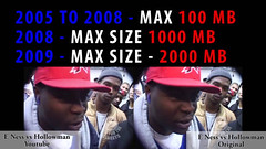 How YouTube Fucks Up Rap Battles... (battledomination) Tags: how youtube fucks up rap battles battledomination battle domination hiphop dizaster the saurus charlie clips murda mook trex big t rone pat stay conceited charron lush one smack ultimate league rapping arsonal king dot kotd freestyle filmon