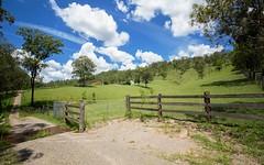 43 Barford Lane, Martins Creek NSW