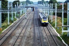 43185 (stavioni) Tags: 43185 hst high speed train inter city intercity 125 diesel rail class43 british
