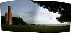 solent (martinjones10) Tags: panorama fawley hampshire england