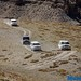 Mahindra-Adventure-Himalayan-Spiti-Escape-25