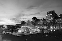 #museolouvre #louvre #muselouvre #2014 #pars #paris #francia #france #ciudad #city #viajar #travel #viaje #trip #noche #night #nocturna #reflejos #reflexes #highlights #paisaje #landscape #blancoynegro #blackandwhite #photography #photographer #sonyalph (Manuela Aguadero) Tags: muselouvre paisaje travel landscape reflejos viaje photography city museolouvre blackandwhite paris sonya350 sonyalpha photographer noche france trip sonyalpha350 ciudad louvre blancoynegro 2014 nocturna viajar highlights reflexes francia night alpha350 pars