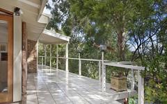 69 Loombah Street, Bilgola NSW