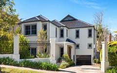 5A Dangar Street, Lindfield NSW