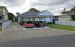 13 Kalinda Street, Blacksmiths NSW