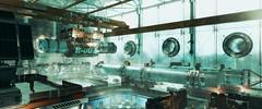 G.A.R.M. Facility (de:mo) Tags: deusex mankinddivided facility massive light