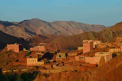 2011.08.25 06.27.48.jpg (Valentino Zangara) Tags: dadesvalley flickr morocco tamellalt soussmassadra marocco ma
