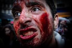 light-8993 (jash_breit) Tags: zombiewalk zwp2012