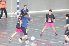 DSC07868 (Schep_B) Tags: voetbal almere dames zaalvoetbal almerebuiten damesvoetbal