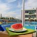 Marianna hotel pool