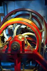 Big Wheel (photogateway) Tags: elementsorganizer