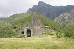 IMG_1350 (RAFFI YOUREDJIAN PHOTOGRAPHY) Tags: street bridge church bicycle ancient mosaic historic monastery armenia canon5d priest engravings vanadzor khachkar sanahin alaverdi akhtala odzun