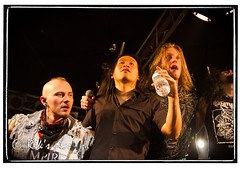 """Dragonforce-26 • <a style=""""font-size:0.8em;"""" href=""""http://www.flickr.com/photos/62101939@N08/8100281744/"""" target=""""_blank"""">View on Flickr</a>"""