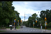 Downtown Toronto (Tramidepain) Tags: toronto ontario canada cntower