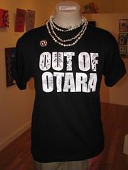 """Out of Otara"" by Chris Lologa (Fresh Gallery Otara) Tags: visualarts artsale otara southauckland pacificart"