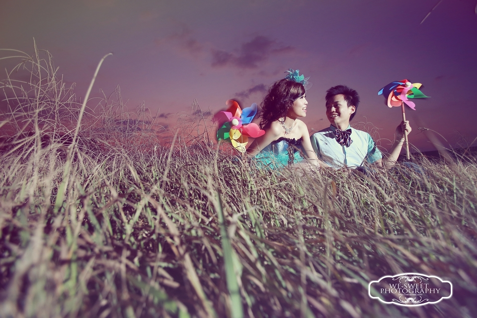 Prewedding-063.jpg