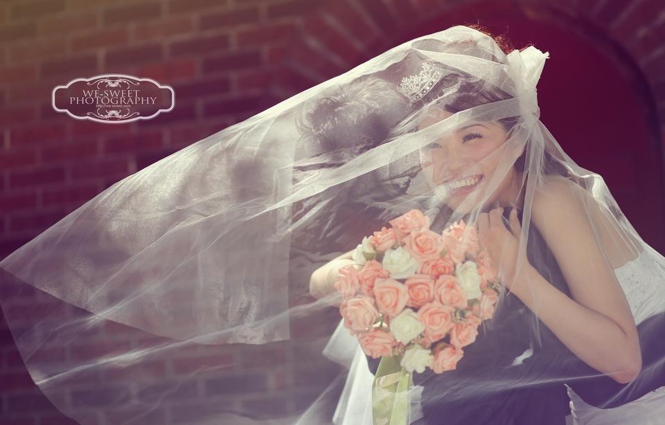 Prewedding-011.jpg