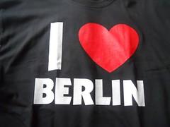 nov.2011 bis berlin 12 451