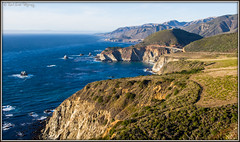"""Big Sur • <a style=""""font-size:0.8em;"""" href=""""http://www.flickr.com/photos/41711332@N00/8103648983/"""" target=""""_blank"""">View on Flickr</a>"""