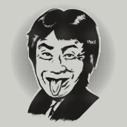 Shigeru Miyamoto, obra de MeleeNinja