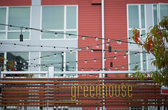 121015-GreenHouse-108 (GreenHouse Apartments) Tags: seattle usa building apartments realestate wa residential development 2012 harborurban