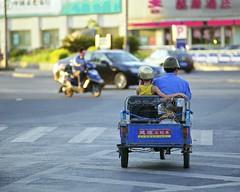 With daddy (e_impact) Tags: china people suzhou shanghai beijing nantong shaoxing nanchang tangshan jiaxing jiujiang zhenzhou seekeywords