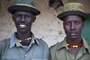 20121003_1095 (Zalacain) Tags: africa portrait men kenya young turkana laketurkana loyangalani