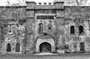 Fort XI 22.10.2012