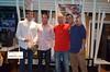 "Antonio Márquez padel campeon consolacion 2 masculina torneo kokun jarana torremolinos octubre 2012 • <a style=""font-size:0.8em;"" href=""http://www.flickr.com/photos/68728055@N04/8117004750/"" target=""_blank"">View on Flickr</a>"